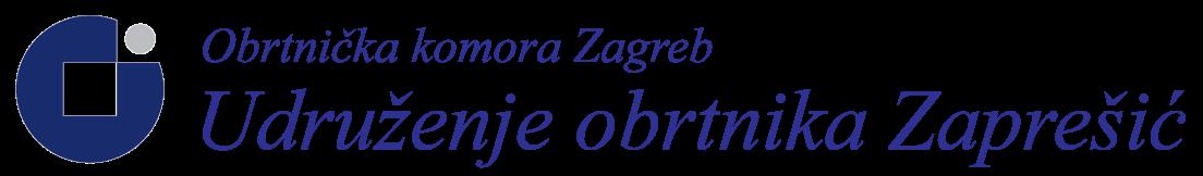 Udruženje obrtnika Zaprešić